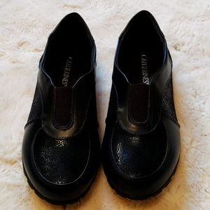 CATHERINES Plus Size Shoes